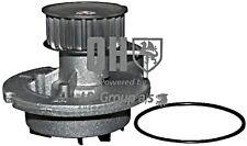 Water Pump Fits OPEL Astra Corsa Meriva Vectra Zafira SAAB 9-3 1.8L 1334135