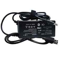 AC ADAPTER CHARGER CORD FOR Gateway NV55s13u NV57H16u NV57H18u NV56R14U NV57H99U