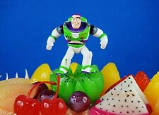 Tortenfigur Decoration Disney Toy Story Buzz Lightyear Spielzeug Figur K1214 A