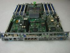Sun/Oracle 542-0268 Sun Netra X4270 0MB System Board with Mounting Tray