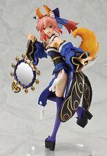 Fate/Extra estatua 1/8 Caster 20 cm