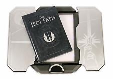 The Jedi Path: A Manual for Students of the Force [Vault Edition]