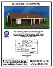 Panelized Kit Home House Prefab home house kit Lumber House Home Kit Package
