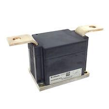 Thyristor Module Powerblock TZ740N22KOF Infineon TZ740N