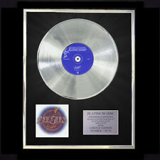 BEE GEES GREATEST HITS   CD PLATINUM DISC FREE P+P!!
