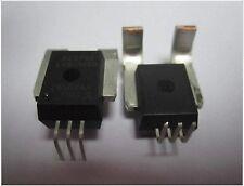 ACS756SCA-100B-PFF-T Hall Effect High Current Sensor
