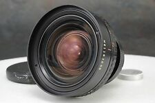 :Angenieux Paris 5.9mm F1.8 Type R7 Manual Focus Wide Angle C Mount Lens