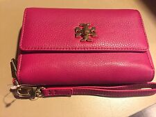 Brand New Authentic Tory Burch