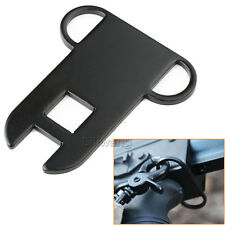 Single Point Plate Sling Adapter Mount Grip Tactical Sling Attachment Adapter