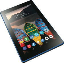 NEW Lenovo ZA0R0070AU Tab 3 A7-10 16GB - Black
