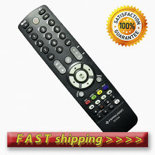 Ferguson Ariva HD Remote Control RCU 540 for 120/150/210/220/250/52E/102min/102E