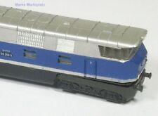 N Diesellok BR 118 059-5 DR Piko 5454220 TOP OVP