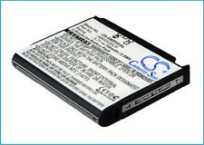 Premium Battery for Samsung SGH-L170, SGH-E958, SGH-L810V Steel, GT-S3310, SGH-J