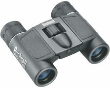 Bushnell 8x21 Powerview Roof Prism Binocular, London