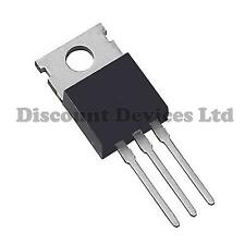 RD16HHF1 preamplificatore MOSFET allo HF / RF Amplifier POWER TRANSISTOR 30MHZ, 16 W TO-220
