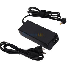Laptop AC Power Charger +Cord for Toshiba PA3467U-1ACA PA3468U-1ACA PA3715U-1ACA