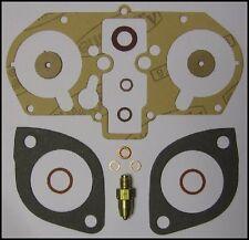 Weber 48ida carb. Service Kit VW PORSCHE IDA etc..