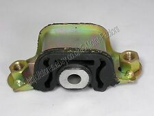 PEUGEOT BOXER REAR LEFT ENGINE MOUNT / MOUNTING 94-02