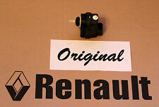 STELLMOTOR für SCHEINWERFER MEGANE 1,  RENAULT ORIGINAL  7701036112 (0454-0455)