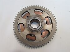 STARTER CLUTCH ONE WAY BEARING XT225 SEROW TW200 TRAILWAY 87-15 88 89 90 91 92