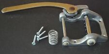 Vintage 1971 Gibson Bigsby Tremolo Tailpiece With Spring SG Deluxe 1972 0920