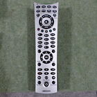 Fernbedienung Universal Medion Rf Remote Control P/N 20016398 TV VCR m Garantie!