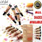 LA Girl PRO Concealer HD High Definition, Various Shades, 100% Original Product