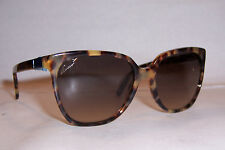 NEW GUCCI SUNGLASSES GG 3502/S 4GX-ED HAVANA/BROWN AUTHENTIC