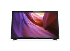 TV LED Philips 22PFT4000 22PFT4000/12 Televisore Full HD 22 ""