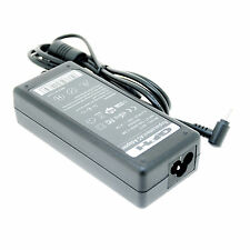 Alimentatore NOTEBOOK PER ASUS EEE PC 1015bx r051px r011px 1025c 1025ce