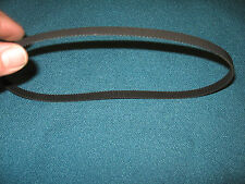 BRAND NEW DRIVE BELT FOR SKIL BAND SAW  PART NUMBER 2615297254