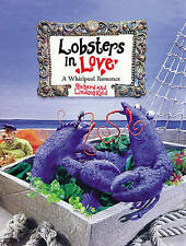 Lobsters in Love: A Whirlpool Romance by Richard Kidd (Paperback, 2004)