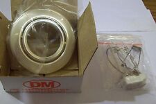 New In Box DM113AA1 Gymbal Mount for MR16 lamp,