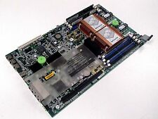 Sun Fire 375-3463 2x US IIIi 1.5GHz Motherboard for V215 / V245