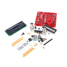 DDS Function Signal Generator Module Sine Square Sawtooth Triangle Wave DIY Kits