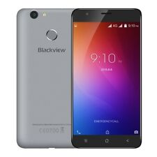 Blackview E7 4G LTE Cellulare Smartphone Android 6.0 Dual SIM 8GB 8MP 1GB RAM