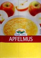 710 g Apfelmus von Sweet Valley