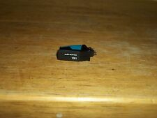 Audio Technica 1001 Cartridge & Stylus for Turntable