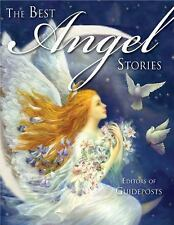 The Best Angel Stories, , Good, , 2015-09-01,