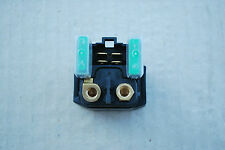 NEW Starter Solenoid Solonoid Relay TO FIT  MV Agusta F4 + Brutale
