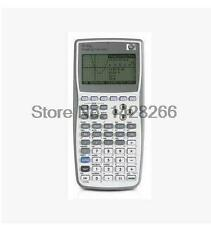 Free Shipping 1 Piece New Original Graphics Calculator For Hp 39Gs Graphics  649