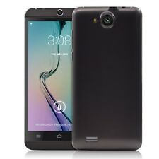 """5.0"""" IPS QHD Android 4.4.2 Unlocked GPS Smartphone 2Core/2Sim 3G/GSM Cell Phone"""
