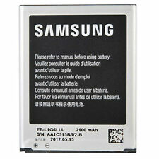 Genuine Original Samsung Battery for Samsung Galaxy S3 SIII GT-i9300 I9305