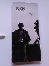 Paul Young ~ OTHER VOICES ~ cd 1990 NEW LONGBOX (long box)