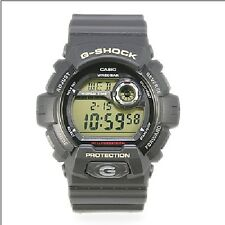 Casio G Shock G-8900-1ER Herrenuhr