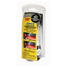 Cure It Professional Windshield Repair Kit