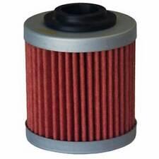 HIFLOFILTRO Filtro aceite   CAN-AM DS 450 (2008-2008)