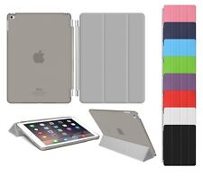 Custodia Ipad Per Smart Cover Apple Pieghevole Back Case 2 3 4 Magnetica Slim