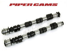 Piper Ultimate Road Camshafts for Toyota Celica VVTLI Engines - VVTLIBP285