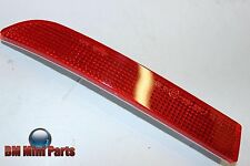 BMW E46 COUPE CONV CONV FROM 03/2003 LEFT REFLECTOR 63146920687.